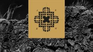 ARRM - ARRM (Full Album)