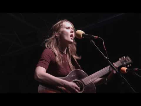 Laney Jones Live at the Orange Blossom Revue