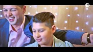 Bartus Jocó - Nem a pénz (Official Music Video)