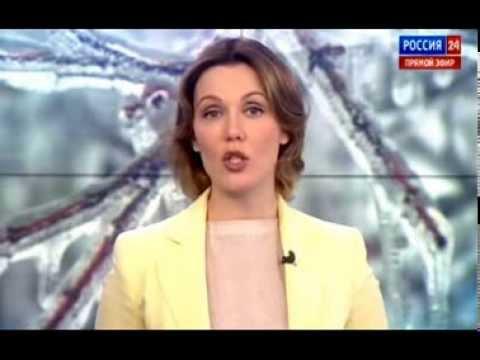 Ледяной Краснодар.  Стихия на Кубани.  НОВОСТИ