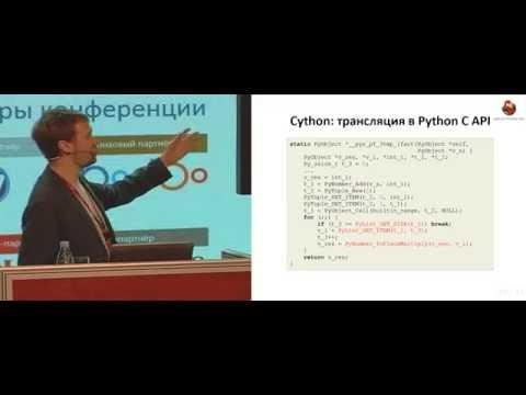 Опциональная типизация в динамических языках