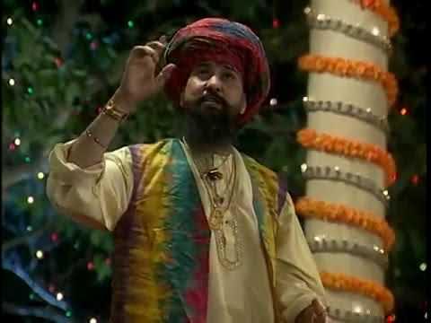 main-hoon-sharan-mein-teri-krishna-bhajan-lakhbir-singh-lakkha-full-song-i-khu
