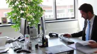 top job informatikkaufmann m w tipps fr den ersten tag im neuen job kw 48 2013 sempart weekly