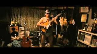 Beck Mongolian Chop Squad (Film OST) - Evolution  ITA [no sub]