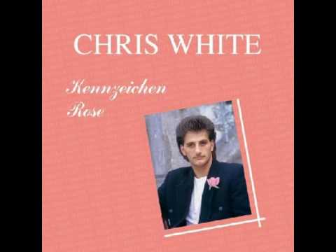 Chris White - S.O.S.