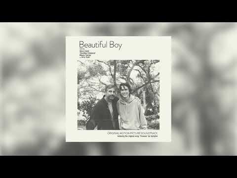 Sampha - Treasure (Beautiful Boy Soundtrack) [Official HD Audio]