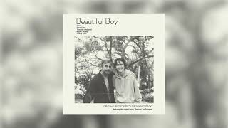Sampha - Treasure (Beautiful Boy Soundtrack) [Official HD Audio]
