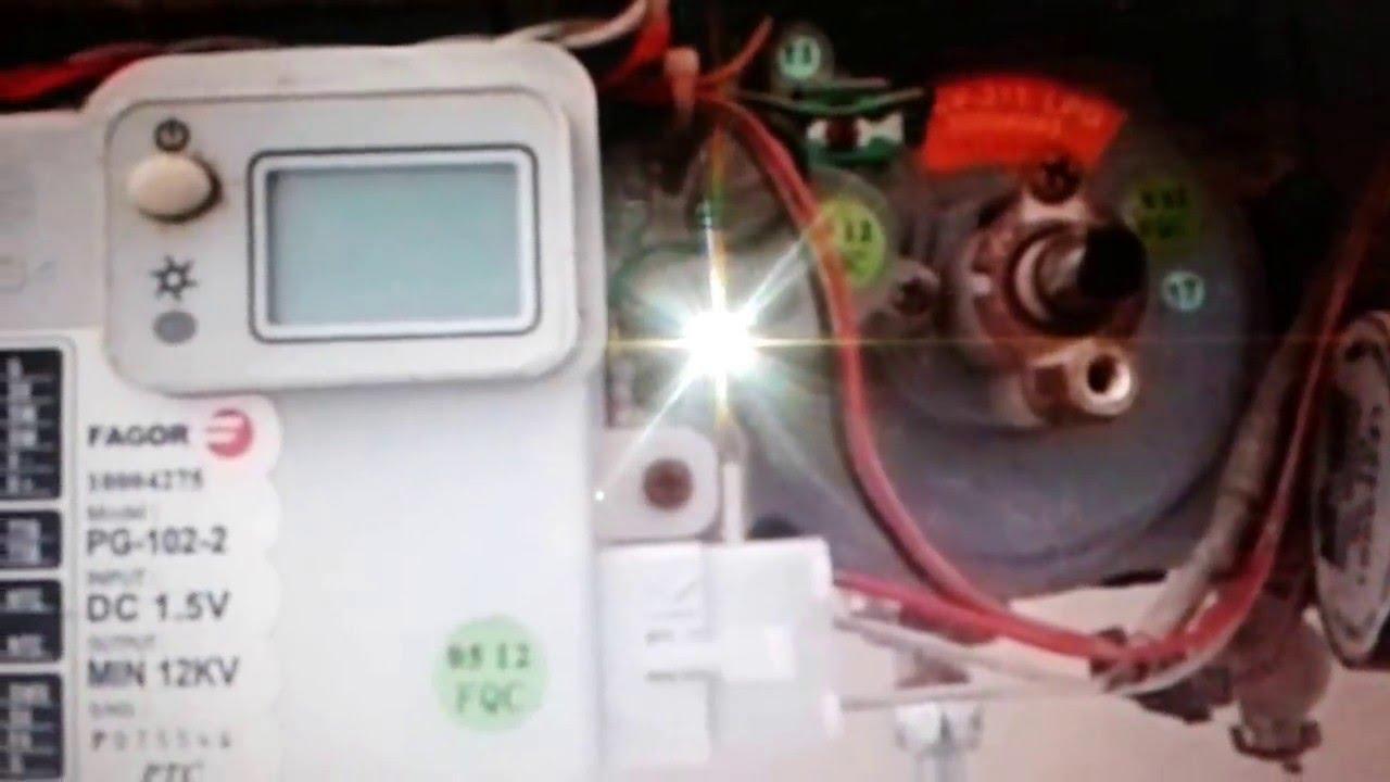 Fagor alicante 966 280 956 servicio t cnico youtube for Mampara fija se sale el agua