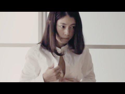 女優・紗倉まな執筆の小説が映画化/ 『最低。』予告編
