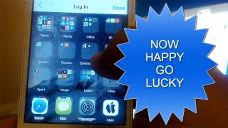 How To Unlock iPhone Using iCloud Bypass DNS Server - {4,4s,5,5s,6,7}