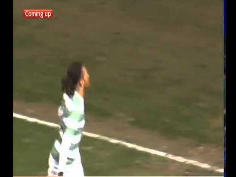 Watch Sky Sports News Live Stream Online