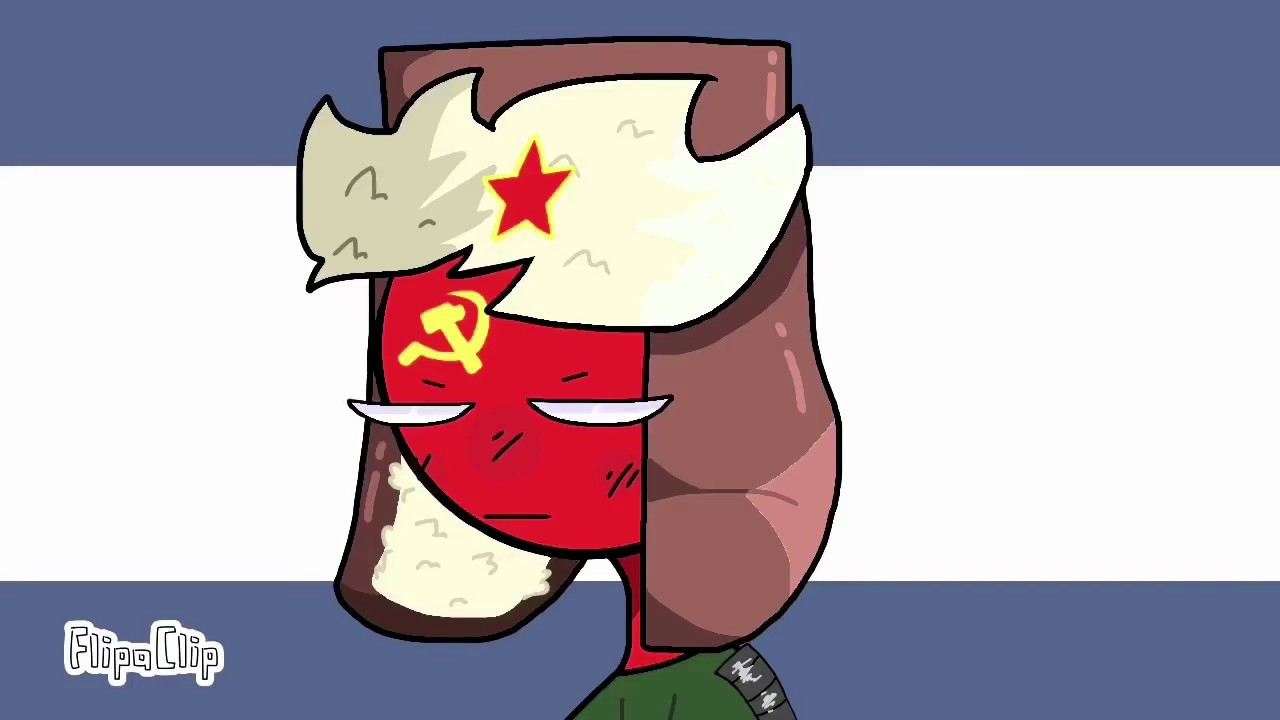 Asphyxiate Meme(CountryHumans/USSR-countries) - YouTube