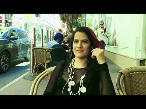 Qatl E Aam at Cannes
