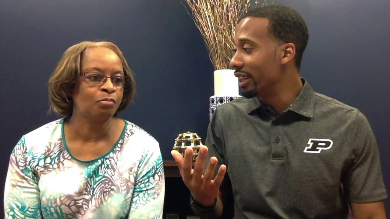 Juanita Testimonial | Sell House Fast Atlanta | Metro-Atlanta
