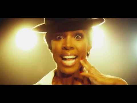 Kelly Rowland - Dumb ft. Trevor Jackson