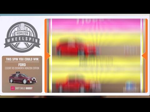 Forza Horizon 3 WHEELSPINS ARE BACK!! New...