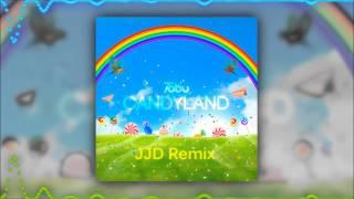 Tobu Candyland JJD Remix.mp3