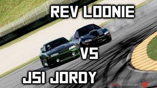 Video Forza 4 Drift Battle: JSI Jordy Vs. REV LooNiE download MP3, 3GP, MP4, WEBM, AVI, FLV Desember 2017