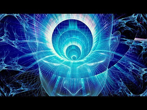 MANIFEST While CONSCIOUS ♡ ULTRA STATE OF CONSCIOUSNESS TRAV