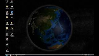 How to: install Dreamscene for windows vista home premium