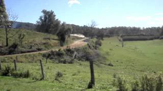 WRC Bowraville 2011- 04