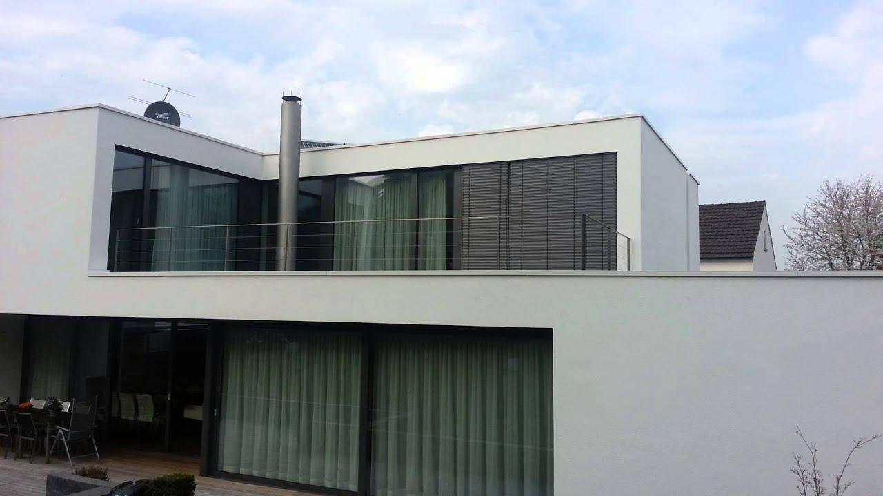 Balkongeländer Gemauert terrassengeländer aus edelstahl der firma edelstahlboerse de