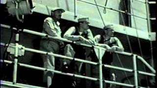 VT-0050B Blue Angels Video: The Lebanon Incident