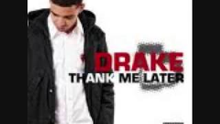 (New 2010) Drake-Show Me A Good Time(Prod. By Kanye West)(Explicit)