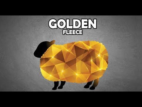 Why The Poor Stay Poor | The Golden Fleece Principle