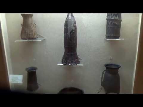 State Museum at Kohima - 5 (SHRIKANT MADHAV KELAKR)
