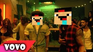 "MINRE ""TONTITO"" 