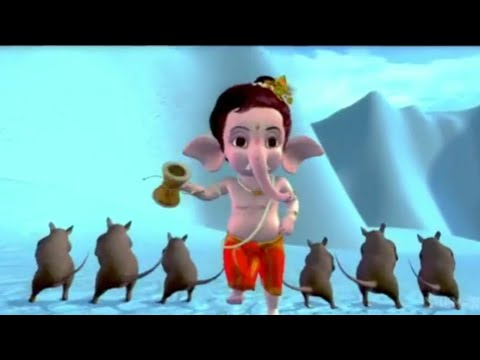 a aai dev bappa aale dj remix music,song. ||All Times Video Centre ||