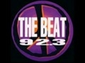Download KKBT 92.3 The Beat Promo Reel .wmv MP3 song and Music Video