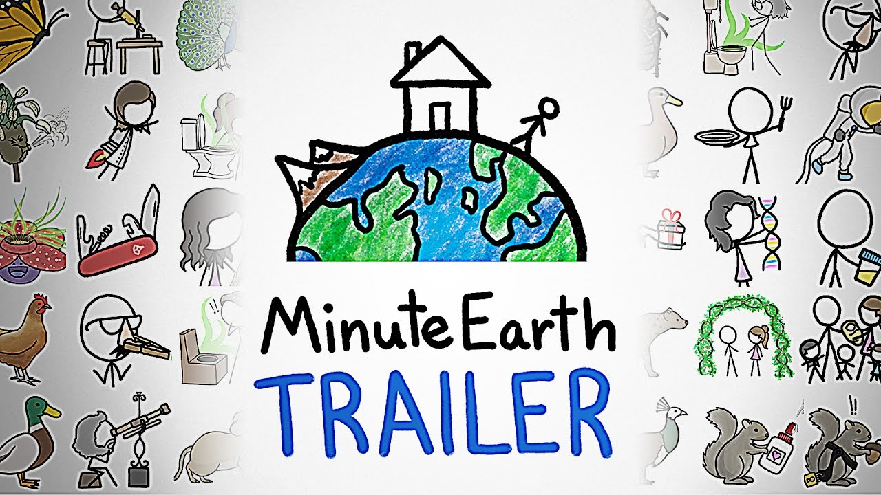 welcome-to-minuteearth