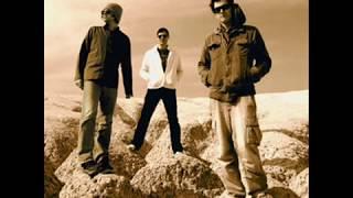 Duman - Senden Daha Güzel - Duman Son Albüm - Duman 2009 - Duman - Yeni Albüm
