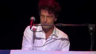 Richard Marx - Right Here Waiting. Chile 2014.
