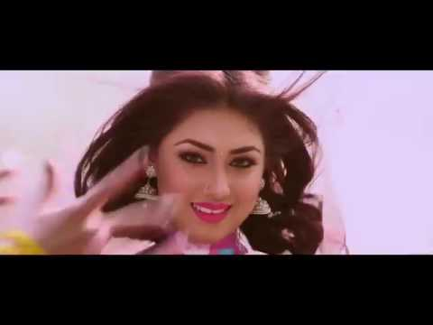 Rajneeti 2017 Bangla Eid Movie Official Teaser SD BDmusic23 Com