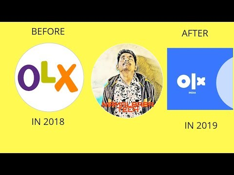 OLX New Update 2019 | Good Or Bad | How To Use