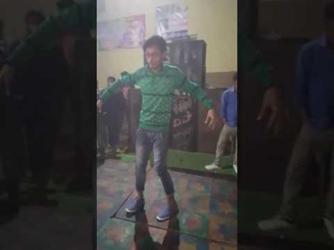 Best dance for kurara. Hamirpur.....