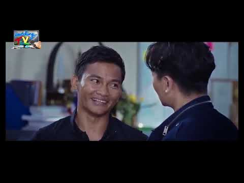 """"""" watch tv online"""" : Asian action movie Chiness and Thailand """"Chiness Movie"""""""