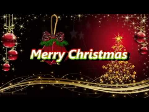 a prayer to keep god first during this christmaschristmas prayermerry christmasblessingprayers