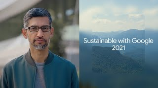 Google Sustainability | Helping every day be more sustainable with Google - American Sign Language