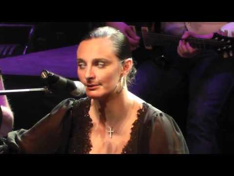 видео: Елена Ваенга - Под гитару (22 июль 2010, Беер-Шева, Израиль)