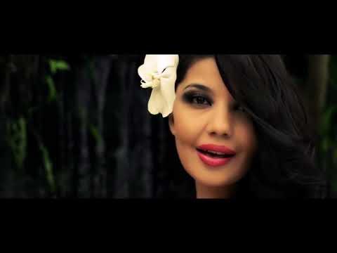 Шахзода - Мой золотой (Dr. Costi mix)