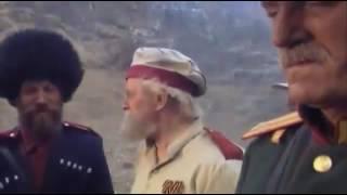 исторический сериал Баязет 5 серия