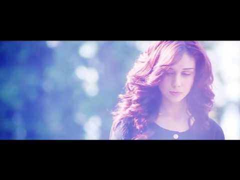 KOOCH II Official Video Song II Nabeel Shaukat Ali   YouTube
