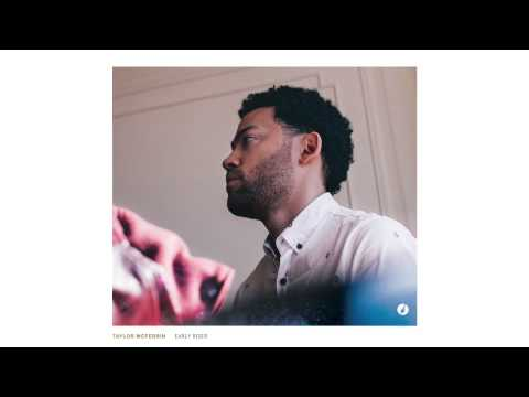 Taylor McFerrin - 'Decisions' ft. Emily King