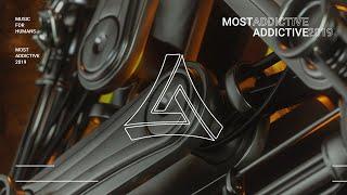 Radeye - Swerve [Most Addictive Release]