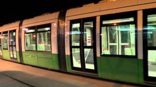 Tramway Constantine L1