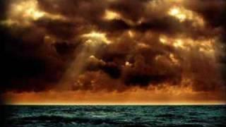 Nuvole basse--nomadi